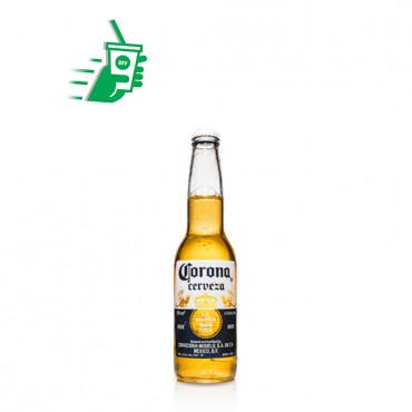 Birra Corona