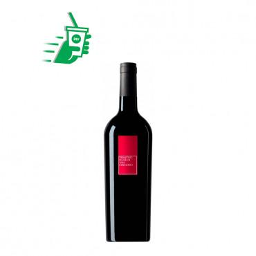 Vino Primitivi di Manduria
