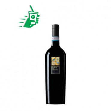 Vino Falanghina