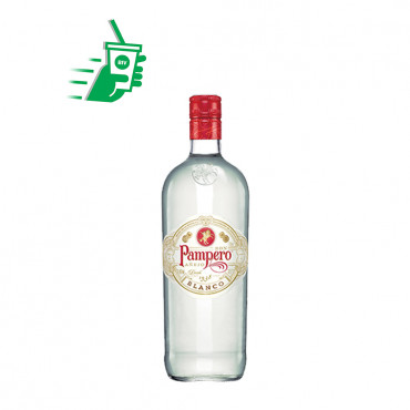 Rum Pampero 1L